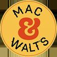 Mac & Walt's